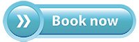 book now-reservation bottom