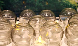 acupuncture and cupping with massage therapy in Toronto